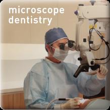 顕微鏡歯科